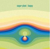 happy/sugar plant