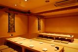 別館 座敷(20~24)