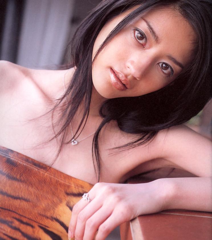 小沢真珠の画像 p1_2
