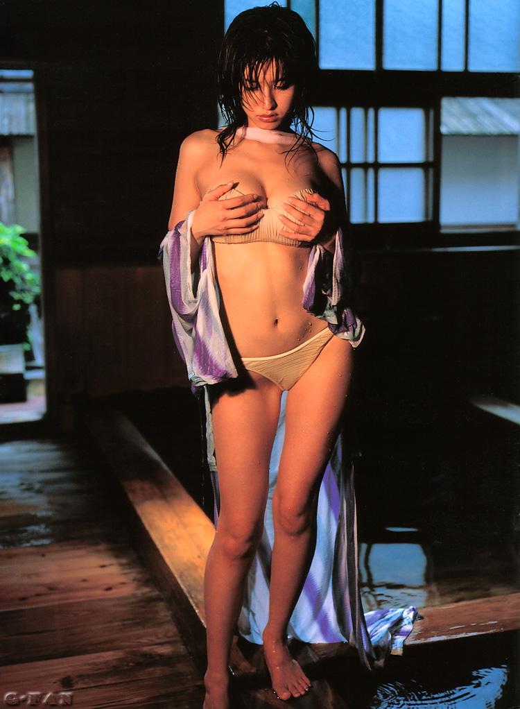 http://image.blog.livedoor.jp/suzuki_ts200r/imgs/e/9/e9bf6a78.jpg