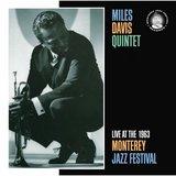 Miles Monterey