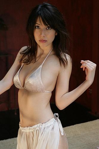 小林恵美の画像 p1_6