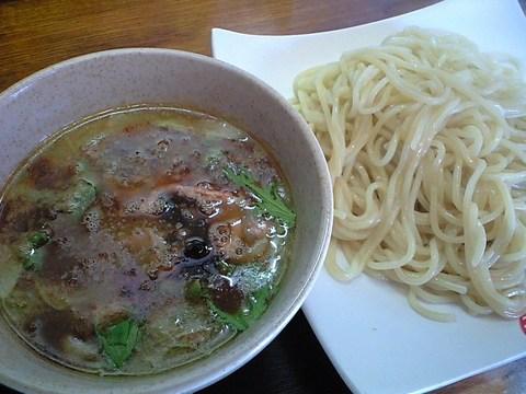 ダイヤ麺バージョン