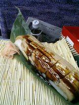 あなご寿司3.jpg