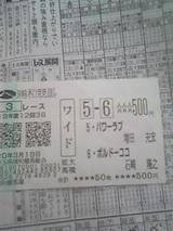 531eb6a7.JPG