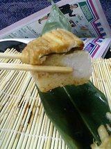 あなご寿司4.jpg