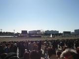 2レース後