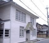 yakura1