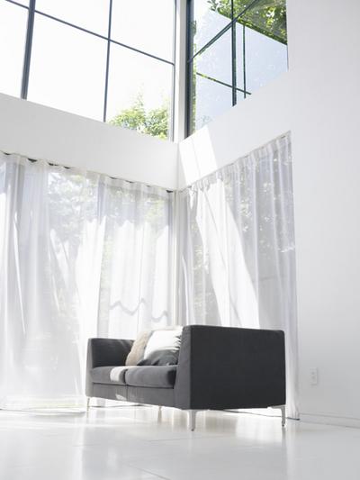 和室を洋室にするリフォームの価格目安