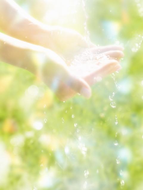 http://image.blog.livedoor.jp/tanablog/imgs/2/1/21242b37.jpg