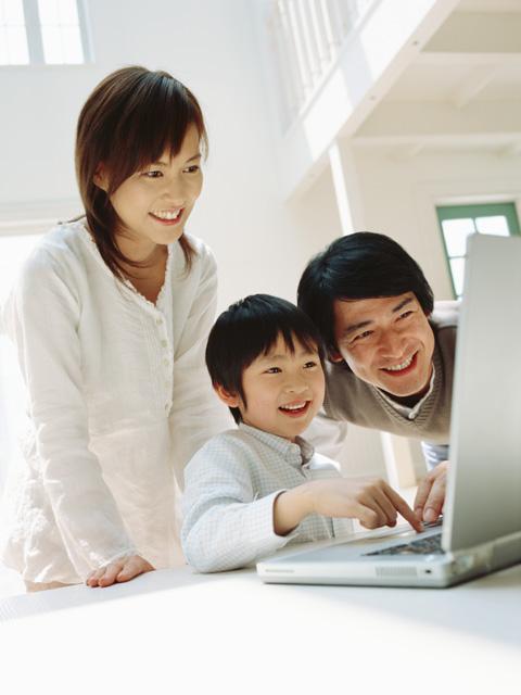 http://image.blog.livedoor.jp/tanablog/imgs/2/2/229a59de.jpg