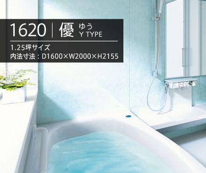 http://image.blog.livedoor.jp/tanablog/imgs/4/6/46b0de21.jpg