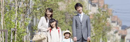 http://image.blog.livedoor.jp/tanablog/imgs/4/7/475b98b2.jpg