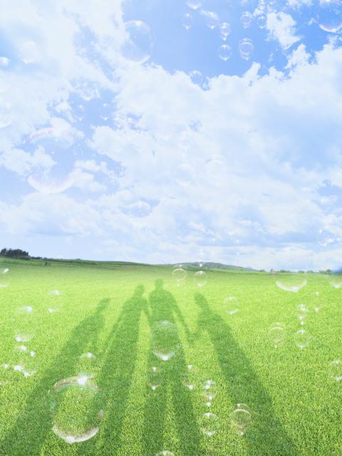 http://image.blog.livedoor.jp/tanablog/imgs/5/a/5a286c6d.jpg