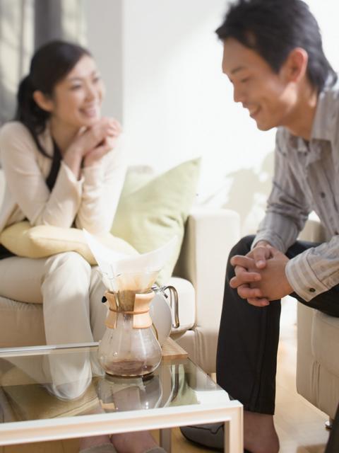 http://image.blog.livedoor.jp/tanablog/imgs/8/d/8d12c387.jpg