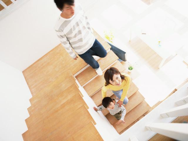 http://image.blog.livedoor.jp/tanablog/imgs/9/5/954ef6a8.jpg