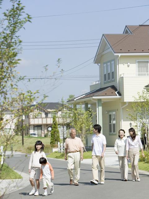 http://image.blog.livedoor.jp/tanablog/imgs/b/4/b41ef1a0.jpg
