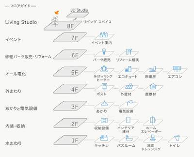 http://image.blog.livedoor.jp/tanablog/imgs/b/c/bc2dab97.jpg