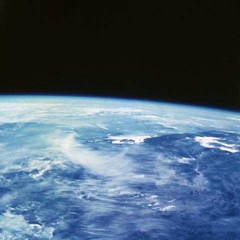 温室ガス2005年比15%減に役立つ設備の紹介