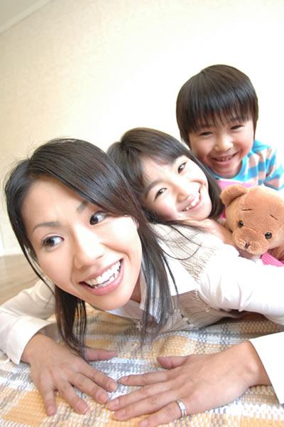 http://image.blog.livedoor.jp/tanablog/imgs/e/6/e6f97c84.jpg