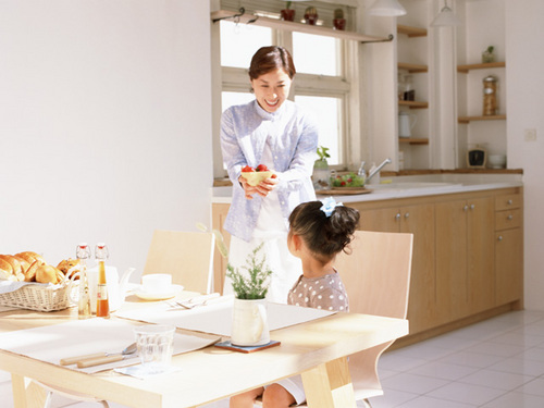 ノーリツ エスタジオ|評判のシステムキッチンを激安価格比較!