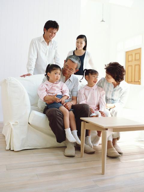 http://image.blog.livedoor.jp/tanablog/imgs/f/d/fd51197b.jpg