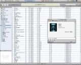 音ログ&iTunes