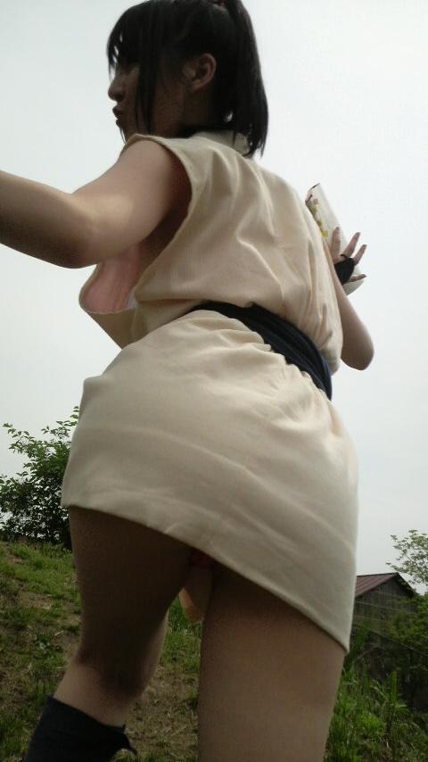 【女褌】女のふんどし画像【児童禁止】xvideo>2本 fc2>1本 YouTube動画>1本 ニコニコ動画>1本 ->画像>467枚