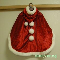 2007/12/24_5