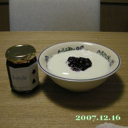 2007/12/16_2