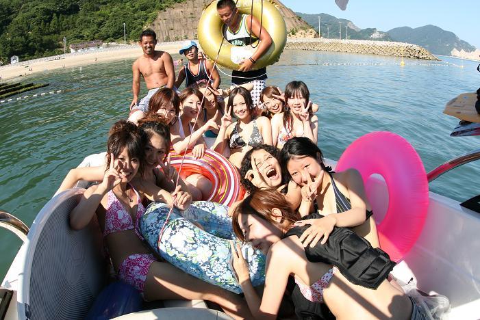 素人女性の水着フェチ☆5フェト->画像>190枚