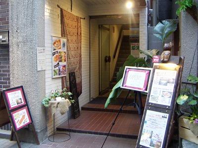 Kamazo01
