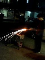 花火3(Hせがわさん)