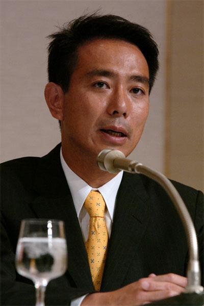 http://image.blog.livedoor.jp/timeandspace2/imgs/1/e/1e667c84.jpg
