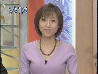 木村郁美の画像 p1_20