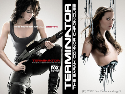 Terminatorsarac