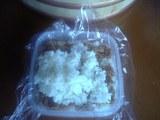 押し寿司2