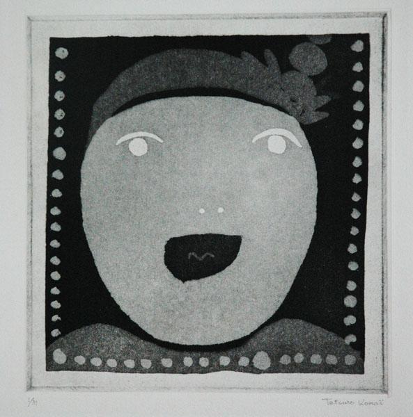 駒井哲郎の画像 p1_23