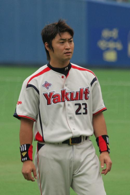 NAVER まとめ【プロ野球】華麗な守備☆でファン達を魅了した選手まとめ
