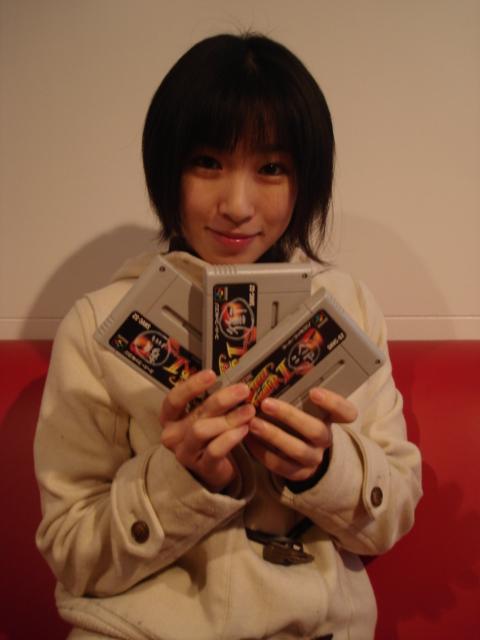 http://image.blog.livedoor.jp/tokyozukananno/imgs/1/0/10963c3c.JPG