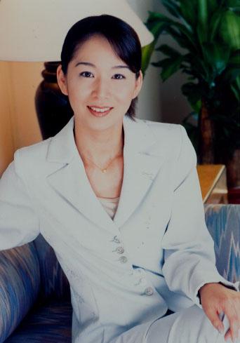 伊藤聡子の画像 p1_24