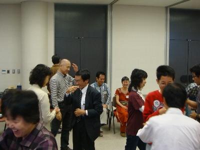 出会いの広場1