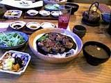 3月4日の夕食5