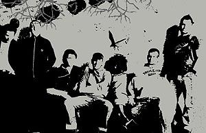 Kobayashiジャズバンド