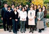 東京都・千葉県の税理士・司法書士・行政書士TOTALの スタッフ