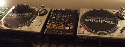 [05-05-18] Technics DJ
