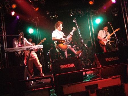 tk live 01