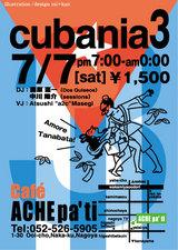 cubania3