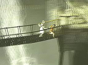 ico 滝