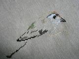 0628_bird